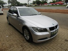 2007 BMW 3 Series 2.2 North West Province Klerksdorp