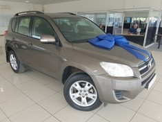 2010 Toyota Rav 4 Rav4 2.0 Gx North West Province Lichtenburg
