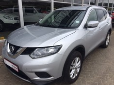 2015 Nissan X-trail 2.0 XE T32 North West Province Rustenburg
