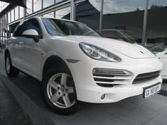 2012 Porsche Cayenne Diesel Tip  Gauteng Randburg
