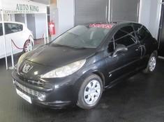 2007 Peugeot 207 1.6 Gt 3dr Western Cape Cape Town