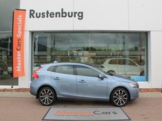2017 Volvo V40 D2 Inscription North West Province Rustenburg