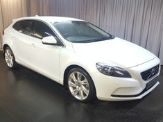 2015 Volvo V40 D4 Inscription Geartronic Gauteng Roodepoort