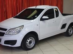 2012 Chevrolet Corsa Utility 1.4 Club Pu Sc Gauteng Nigel