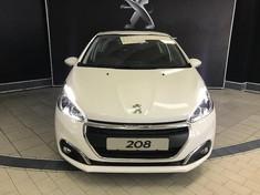 2018 Peugeot 208 Active 1.2 Puretech 5-Door Kwazulu Natal Pinetown