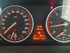 2013 BMW X5 Xdrive30d At  Western Cape Cape Town