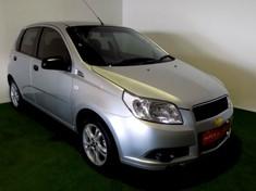 2014 Chevrolet Aveo 1.6 L  Gauteng Pretoria