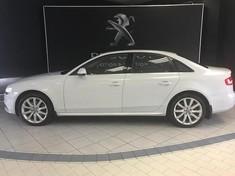 2013 Audi A4 1.8t Se Multitronic  Kwazulu Natal Pinetown