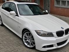 BMW Series I For Sale Used Carscoza - 2010 bmw 325