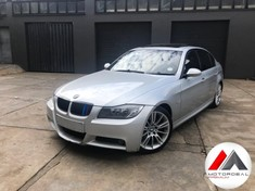 BMW Series D For Sale Used Carscoza - 330d bmw