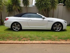 BMW Series For Sale Used Carscoza - Bmw 6 series 2011