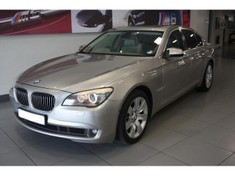 BMW Series For Sale Used Carscoza - 2009 bmw 745li