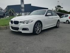 BMW Series I For Sale Used Carscoza - 2014 bmw 330i