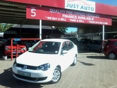 2017 Volkswagen Polo Vivo GP 1.4 Trendline Free State Bloemfontein