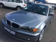 BMW Series I For Sale Used Carscoza - Bmw 318i price