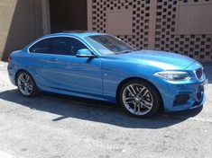 BMW Series For Sale Used Carscoza - Bmw 228i price