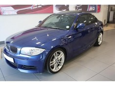 BMW Series I For Sale Used Carscoza - Bmw 135i cost