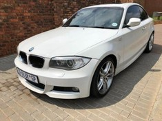 BMW 1 Series 135i for Sale (Used) - Cars.co.za