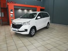 Cheapest cars for sale in durban