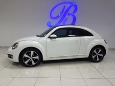 used ca convertible certified for bug htm volkswagen beetle tdi chico sale