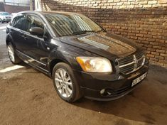 south in car sale com sxt view dodge johannesburg east caliber africa gauteng usedcarsouthafrica for used usedcars