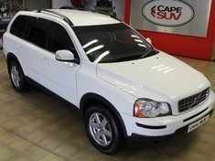 sale volvo cape usedcars brackenfell suv za for used western seat cars co at