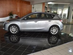 hatchback sale states all new mazda for a carsguide hobart and locations used car tas buy