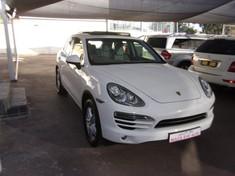Porsche for Sale (Used) - Cars.co.za