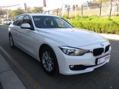 BMW for Sale (Used) - Cars.co.za Bmw I Bekas on 2013 bmw 5 series, 2013 bmw 325i, 2013 bmw 328 series, 2013 bmw e39, 2013 bmw m3, 2013 bmw 335i, 2013 bmw 745i, 2013 bmw x3, 2013 bmw 1 series, 2013 bmw 330i, 2013 bmw 520i, 2013 bmw x6, 2013 bmw i320, 2013 bmw x5, 2013 bmw 535i gt xdrive, 2013 bmw 320xi, 2013 bmw 328i, 2013 bmw 3 series, 2013 bmw 318ci, 2013 bmw 4 series,