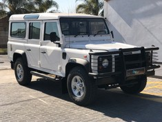 Land Rover Defender for Sale (Used) - Cars.co.za