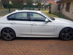 BMW 3 Series 330i for Sale (Used) - Cars.co.za