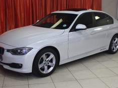 BMW 3 Series 320d for Sale (Used) - Cars.co.za
