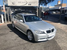 BMW for Sale (Used) - Cars.co.za