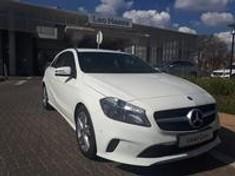 https://image.cars.co.za/image/upload/t_medf_200/v8/carsimages/3781520.jpg