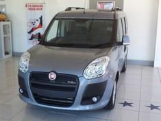 2013 Fiat Doblo Panorama 1.6i Multijet Diesel Kwazulu Natal Port Shepstone