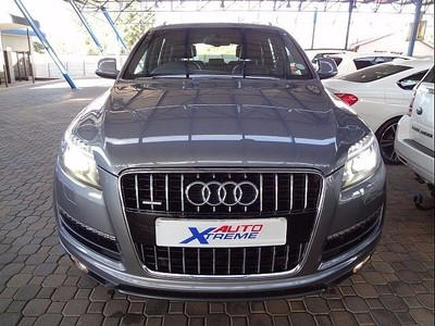 2012 audi q5 consumer reviews new cars used cars car. Black Bedroom Furniture Sets. Home Design Ideas
