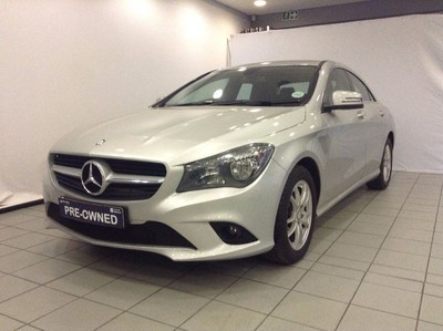 Mccarthy pre owned bloemfontein bloemfontein free state for Mccarthy mercedes benz