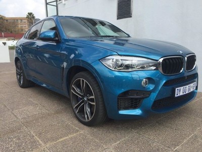 used bmw x6 x6 m for sale in gauteng id 1455375. Black Bedroom Furniture Sets. Home Design Ideas