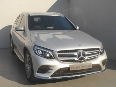 used mercedes benz glc 300 amg for sale in kwazulu natal id 1471059. Black Bedroom Furniture Sets. Home Design Ideas