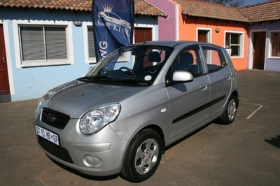 Cars For Sale Under R30000 On Olx >> R15000 Used Cars Trovit | Upcomingcarshq.com