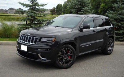 used jeep grand cherokee srt8 for sale in kwazulu natal. Black Bedroom Furniture Sets. Home Design Ideas
