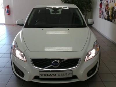 Volvo xc60 tuning polestar