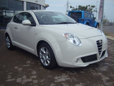 2013 Toyota Etios ETIOS 15 XsSPRINT For Sale in East