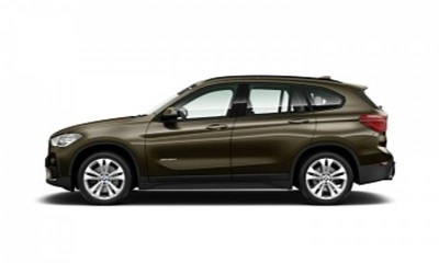 Used Bmw X1 Xdrive20d Auto For Sale In Gauteng Cars Co
