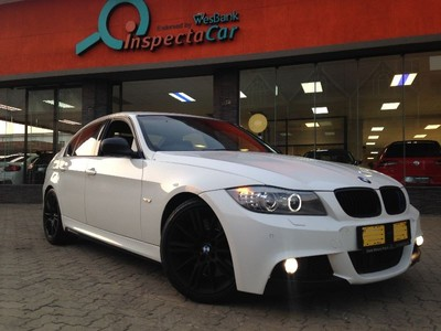 used bmw 3 series 2012 bmw 335i coupe m sport auto e90 for. Black Bedroom Furniture Sets. Home Design Ideas