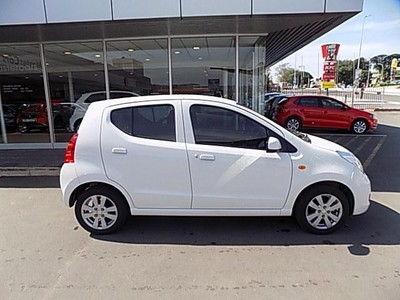 Buy New And Used Cars In Perth Region Wa Cars Vans Autos
