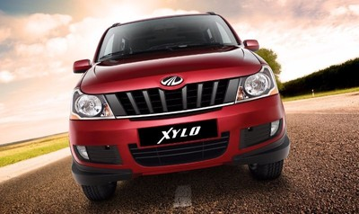 Used Mahindra Xylo 2 5 Crde E2 8 Seat For Sale In Gauteng