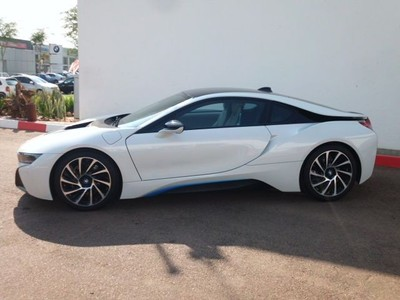 used bmw i8 for sale in gauteng id 1614583. Black Bedroom Furniture Sets. Home Design Ideas