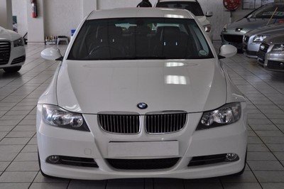 used bmw 3 series 330d a t e90 for sale in western cape   cars co za
