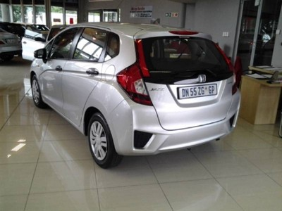 used honda jazz 1 2 comfort cvt for sale in kwazulu natal. Black Bedroom Furniture Sets. Home Design Ideas